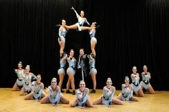 Dexi Dancers 033