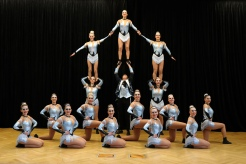 Dexi Dancers 034