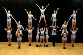 Dexi Dancers 036