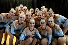 Dexi Dancers 044