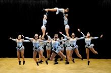 Dexi Dancers 047