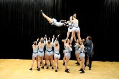 Dexi Dancers 077