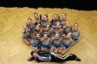 Dexi Dancers 099