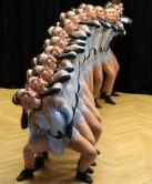 Dexi Dancers 113